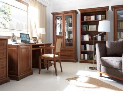 Cum sa alegi cea mai buna mobila pentru birou