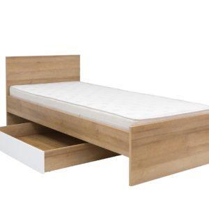 Sertar pentru pat Balder SZU