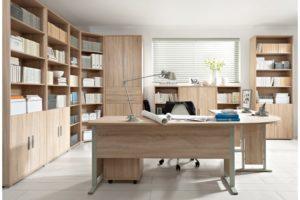 Colectia BRW Office