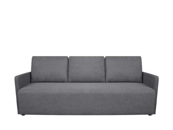 Canapea Alava Lux 3DL