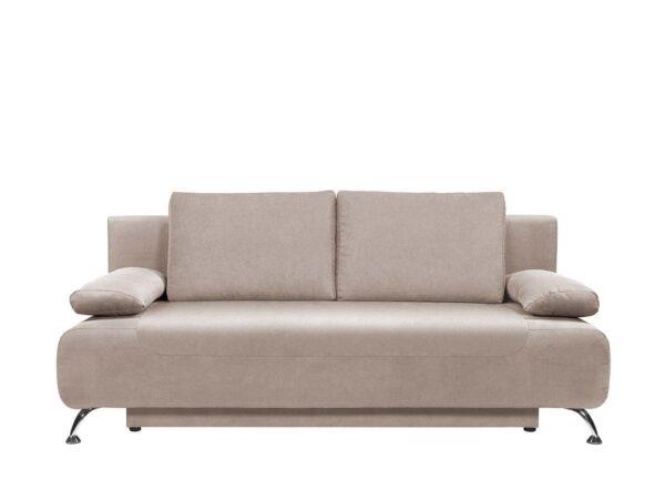 Canapea Daria III Lux 3DL