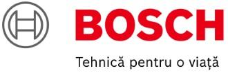 Bosch electrocasnice