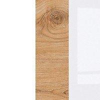 alb/stejar minerva/alb lucios
