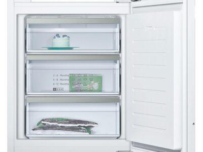 Congelator încorporabil 71.2 x 55.8 cm GI1113F30