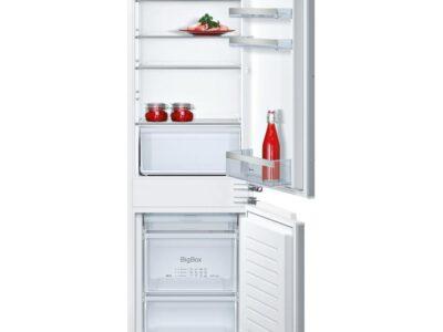 Combină frigorifică încorporabilă 177.2 x 54.1 cm KI7862F30